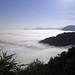 A walk in the clouds por OtroPX
