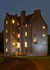 Castle of Park by craiglea123