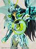 [Imagens]Shiryu God 5136920576_1874149be0_t
