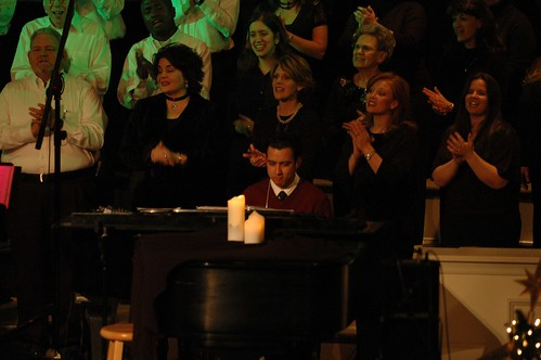 Choir Christmas Program - 134.jpg