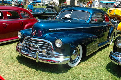page 37 of 1934 1946 chevy truck parts 52011 by jim carter truck parts. Black Bedroom Furniture Sets. Home Design Ideas