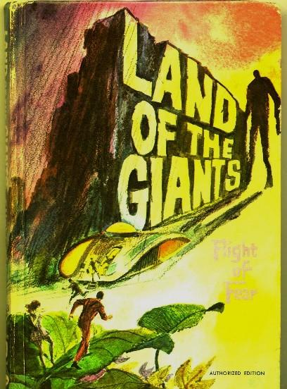 tv_giants_hardback