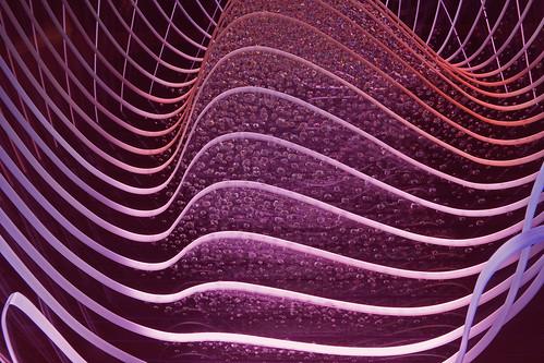 abstract purple curves gordon ashby challengeyouwinner flickrchallengegroup flickrchallengewinner thechallengefactory thepinnaclehof gordeau tphofweek73