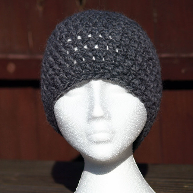 Crochet Hats, Buy Crochet Hats - TooToo.com - China manufacturer
