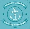 Happy-Larry