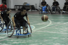 wheelchair sports, disabled sports, sports, wheelchair basketball, ball game, basketball,