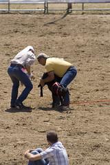 NSGRA Rodeo62
