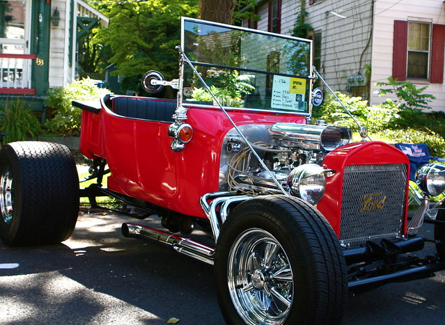 Pa antique cars antiques center for Pa motor vehicle inspection