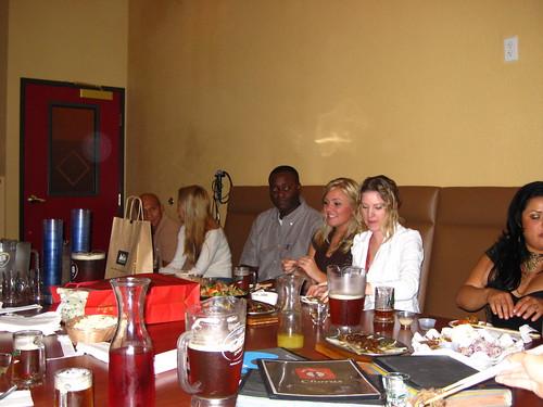 birthday, 2007, karaoke IMG_0511.JPG
