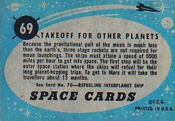 spacecards_69b