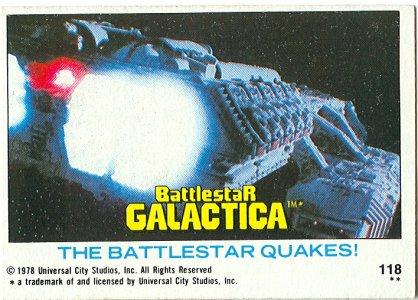 galactica_cards118a
