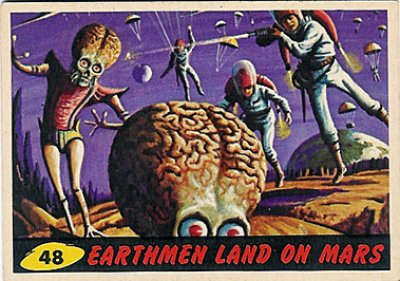 marsattacks_card48a