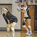 volley2_2010-10-21-19-50-29