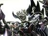 [Imagens] Thanatos Deus da Morte 5117648102_9f917b8fc4_t