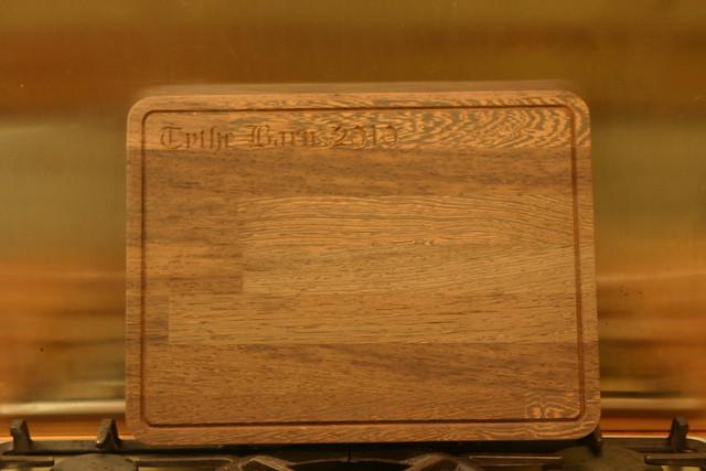 kitchen worktop offcuts woodwork uk. Black Bedroom Furniture Sets. Home Design Ideas