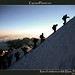 France-row-climbers-on-Mtblanc