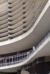 Brazilian Modernism
