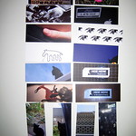 my new MOO MiniCards