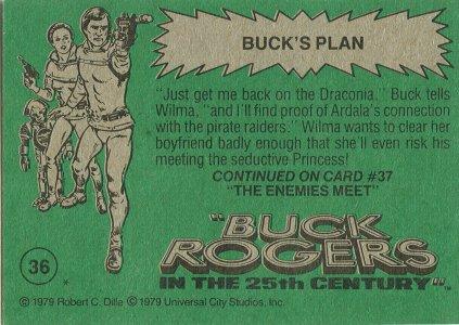buckcards35b