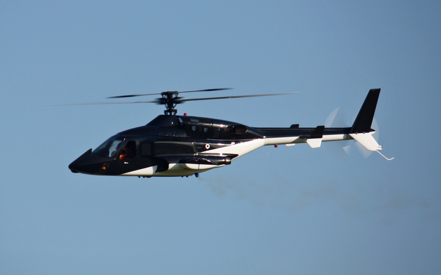Real Airwolf Helicopter Pictures to Pin on Pinterest ...
