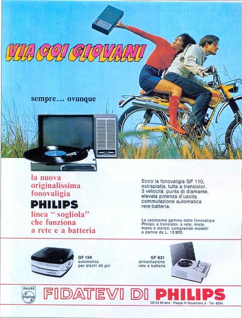 ads - 1968 - phonovaligia