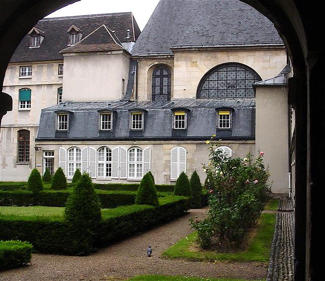 flickriver photoset 39 france paris cochin port royal 39 by On artisanat monastique paris port royal