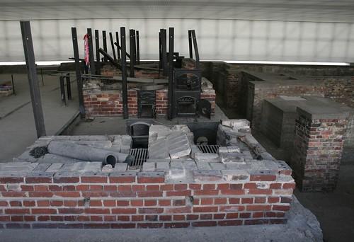 Sachsenhausen 160307  057