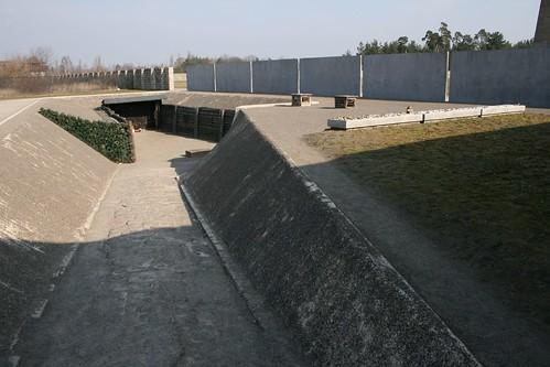 Sachsenhausen 160307  042