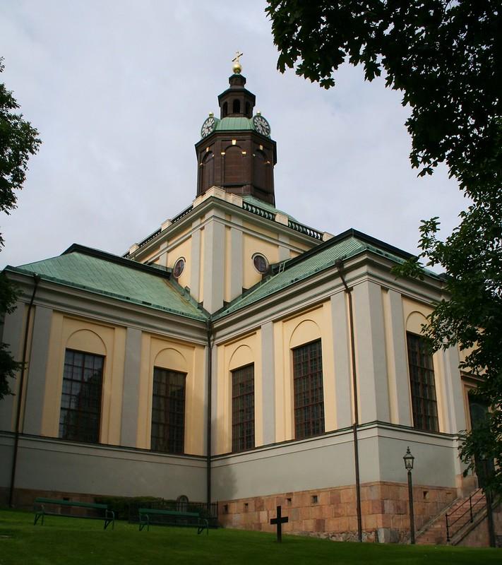 kungsholm dejting)