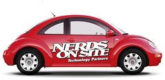 big_bug_tech_partners