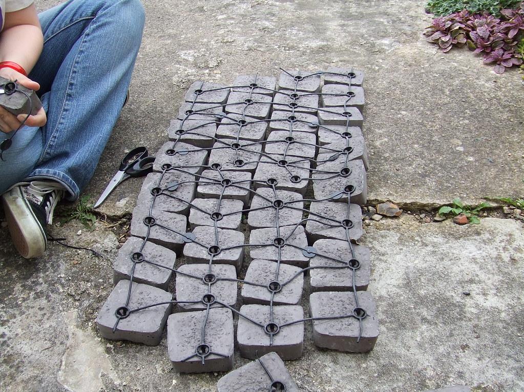 Plastic Carpet Plastic 1001 Persian Rugs
