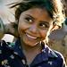 SHY SMILE by Balachandder SK