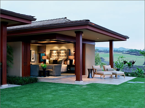 Hawaiian Home Flickr Photo Sharing