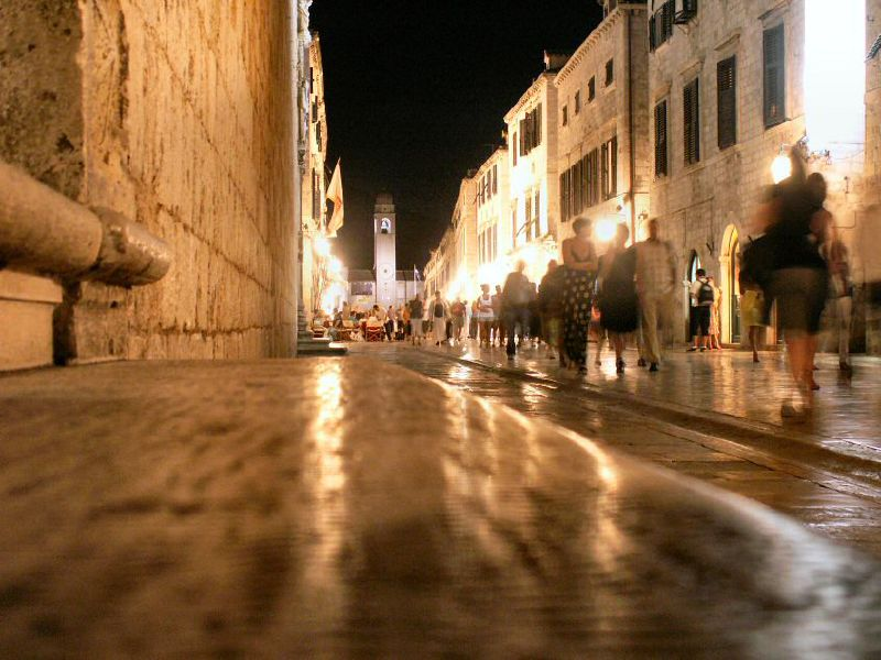 Dubrovnik 038