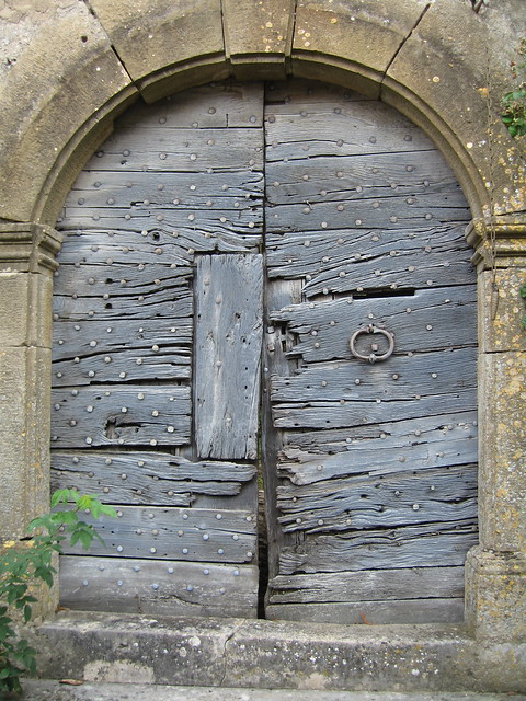 Vieille porte flickr photo sharing - Photos de vieilles portes en bois ...