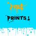 free prints by Danielle_T