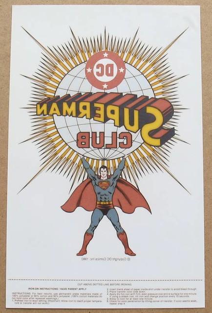 superman_ironon