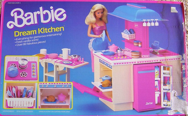 Image Result For Toy Kitchen Set White