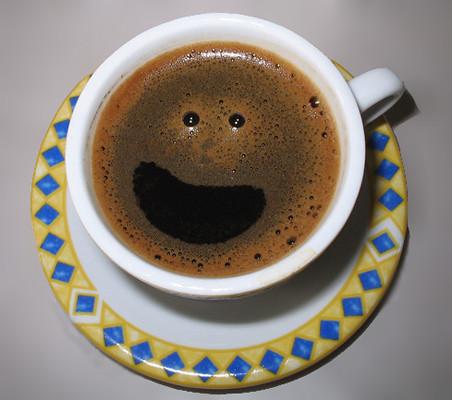 funny_coffee