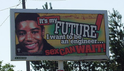 It 39 S My Future I Want To Be An Engineer Sex Can Wait