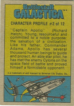 galactica_cards24b