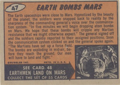 marsattacks_card47b