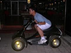 Gia Dinh 2004 Thailand 099