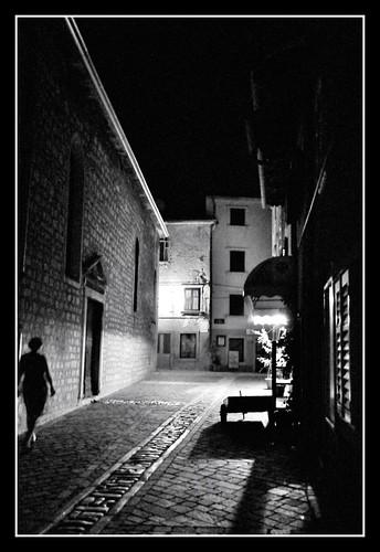 old summer urban slr digital reflex nikon estate croatia tp tempo croazia picnik cres d5000