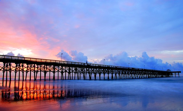 Sunrise Beach Condo Panama City Beach For Sale