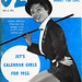 1955 Black History Viewed Through Magazines