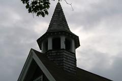Methodist Church in Lenox