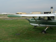 aviation, airplane, propeller driven aircraft, wing, vehicle, cessna 185, cessna 206, cessna 152, cessna 172, ultralight aviation, aircraft engine,