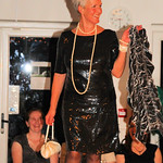 Illing NCHC Fashion show 093