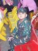 Kartini Day 2010